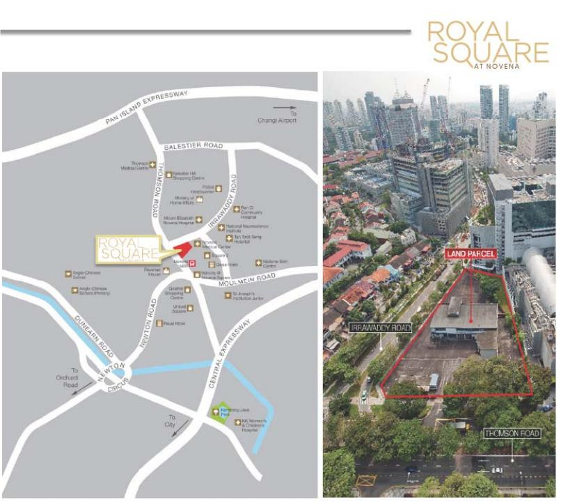 Royal-Square-for-sale
